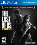 PS4-THE-LAST-OF-US-REMASTERED-resim-388.png