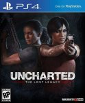 1527608342_uncharted-the-lost-legacy-ps4-7-dias-brinde-d_nq_np_925401-mlb25898710232_082017-f.jpg