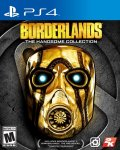 0000035_borderlands-the-handsome-collection-ps4-oyun_550.jpeg